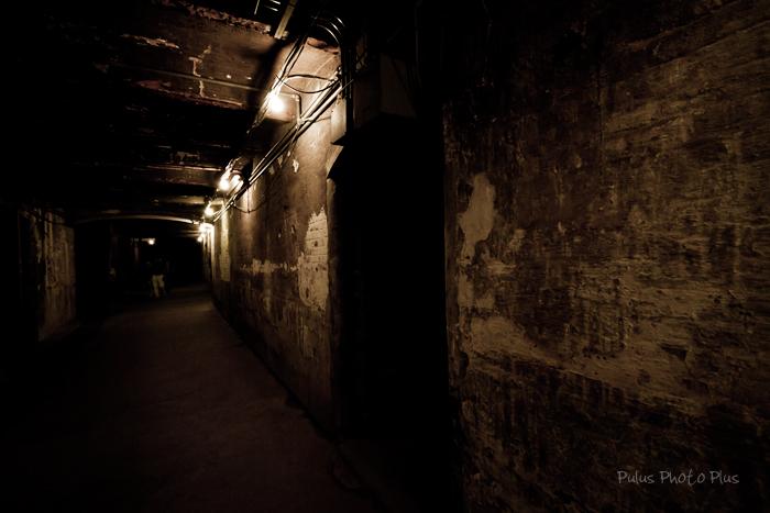 カブトビール工場2-(1---1).jpg