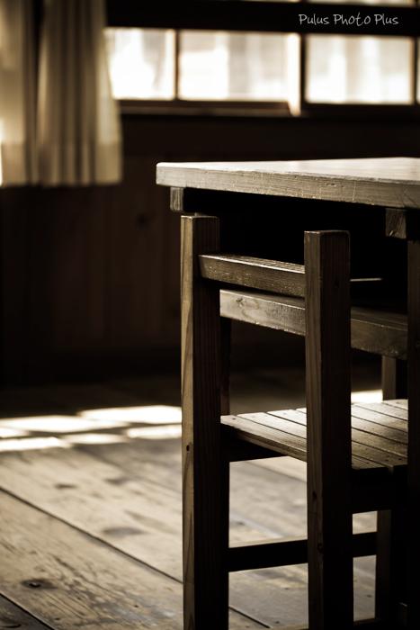 昭和村椅子-(1---2).jpg