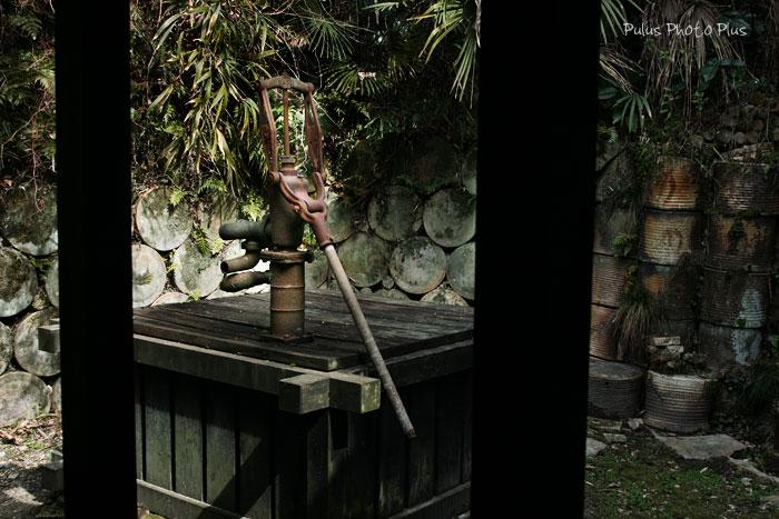 焼き物の町井戸.jpg