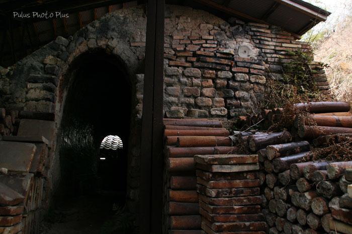 焼き物の町窯.jpg